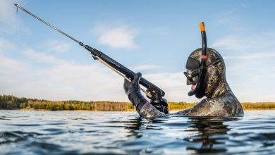 """Photo of نصائح تساعدك على شراء بندقية صيد """"هاربون"""" مناسبة لاستخداماتك وإمكاناتك!"""