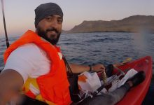 """Photo of كيف تختار قارب """"الكاياك"""" المناسب؟.. محترفي الصيد يجيبك!"""