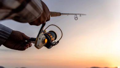 Photo of كل ما تريد معرفته عن صيد الكاستينج في المياه العذبة