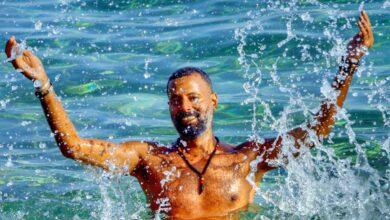 Photo of ريفيو في سفرية.. كل ما تحتاج معرفته عن السفر إلى دهب